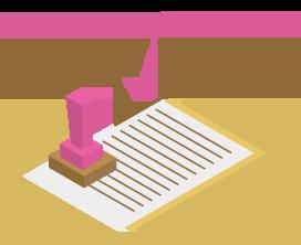 завод для изготовления туалетной бумаги из макулатуры